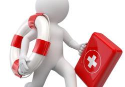 Urgences ou médecin généraliste?