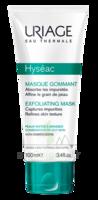 Hyseac Masque Gommant T/100ml à NANTERRE