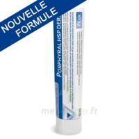 Pileje Porphyral Hsp Derm - Nouvelle Formule D'origine Naturelle Tube De 50ml à NANTERRE