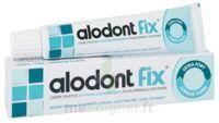 Alodont Fix Crème Fixative Hypoallergénique 50g à NANTERRE
