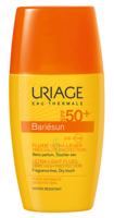 Uriage Bariesun Spf50+ Fluide Ultra Léger T/30ml à NANTERRE