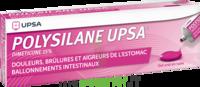 Polysilane Upsa Gel Oral En Tube T/170g à NANTERRE