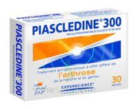 Piascledine 300 Mg Gél Plq/30 à NANTERRE