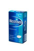 Nicotinell Menthe 1 Mg, Comprimé à Sucer Plq/36 à NANTERRE