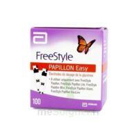 Freestyle Papillon Easy électrodes 2fl/50 à NANTERRE