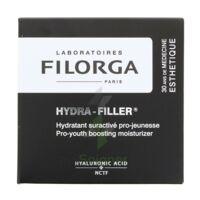Hydra-filler Gel Baume Anti-âge Hydratant à NANTERRE