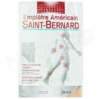 St-bernard Emplâtre à NANTERRE