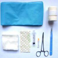 Euromédial Kit Retrait D'implant Contraceptif à NANTERRE