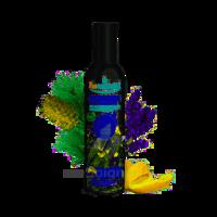 Puressentiel Diffusion Parfum D'ambiance – Douceur De Provence – 90 Ml à NANTERRE