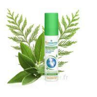 Puressentiel Respiratoire Spray Aérien Resp'ok® - 20 Ml