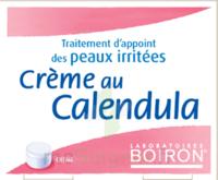 Boiron Crème Au Calendula Crème à NANTERRE