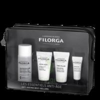 Filorga Découverte Best-sellers Kit 2020 à NANTERRE