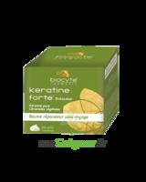 Keratine Forte Baume 100 Ml à NANTERRE