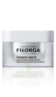 Pigment White Crème Soin Illuminateur à NANTERRE