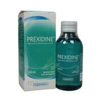 Prexidine Bain Bche à NANTERRE