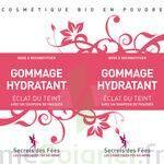 Secrets Des Fées Gommage Hydratant Eclat Du Teint à NANTERRE