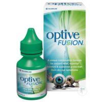 Optive Fusion Colly Fl10ml 1 à NANTERRE