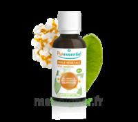 Puressentiel Huiles Végétales - Hebbd Calophylle Bio** - 30 Ml à NANTERRE