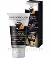 Innovatouch Cosmetic Masque Au Charbon T/50ml à NANTERRE