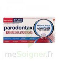 Parodontax Complete Protection Dentifrice Lot De 2 à NANTERRE