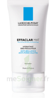 Effaclar Mat Crème Hydratante Matifiante 40ml à NANTERRE