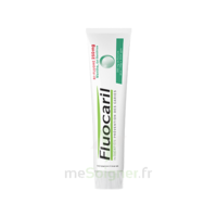 Fluocaril Bi-fluoré 250 Mg Gel Dentifrice Menthe T/75ml à NANTERRE