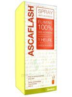 Ascaflash Spray Anti-acariens 500ml à NANTERRE