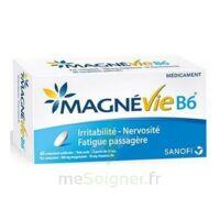 Magnevie B6 100 Mg/10 Mg Comprimés Pelliculés Plaq/60 à NANTERRE