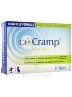 Decramp Comprimé B/30 à NANTERRE