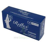 Reflex Standard Préservatif B/6 à NANTERRE