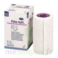 Peha-haft® Bande De Fixation Auto-adhérente 4 Cm X 4 Mètres à NANTERRE