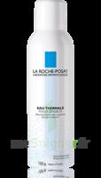 La Roche Posay Eau Thermale 150ml à NANTERRE