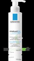 Cicaplast Lavant B5 Gel 200ml à NANTERRE