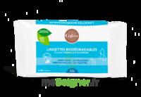 Gifrer Lingette Biodégradable Eau Thermale Bébé Paquet/60 à NANTERRE