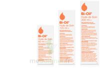 Bi-oil Huile Fl/125ml à NANTERRE