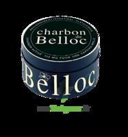 Charbon De Belloc 125 Mg Caps Molle B/36 à NANTERRE