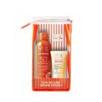 Svr Sun Secure Spf50+ Eau Solaire Spray/200ml + Huile à NANTERRE