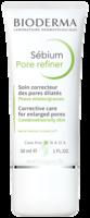 Sebium Pore Refiner Concentré Correcteur Pores Dilatés T/30ml à NANTERRE