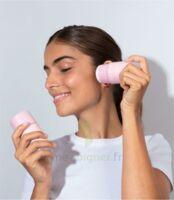 La Rosée Masque Régénérant 3 En 1 Stick/75ml