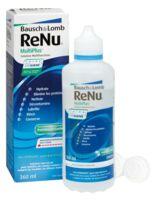 Renu, Fl 360 Ml à NANTERRE