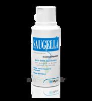 Saugella Emulsion Dermoliquide Lavante Fl/250ml à NANTERRE