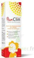 Pox Clin Mousse Rafraichissante, Fl 100 Ml à NANTERRE