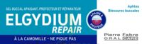 Elgydium Repair Pansoral Repair 15ml à NANTERRE