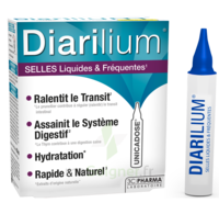Diarilium Solution Buvable 10 Unicadoses/15ml à NANTERRE