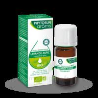 Phytosun Aroms Huile Essentielle Bio Lavande Aspic Fl/10ml à NANTERRE