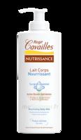 Rogé Cavaillès Nutrissance Lait Corps Hydratant 400ml à NANTERRE