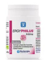 Ergyphilus Intima Gélules B/60 à NANTERRE