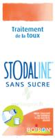 Boiron Stodaline Sans Sucre Sirop à NANTERRE