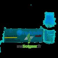 Hylovis Lipo Multi Emulsion Oculaire Fl/15ml à NANTERRE