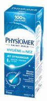 Physiomer Solution Nasale Adulte Enfant Jet Dynamique 135ml à NANTERRE